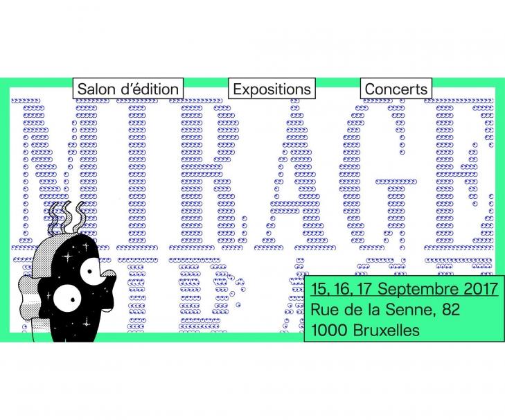 http://copiedouxm.cluster017.ovh.net/files/gimgs/th-10_salon-mirage-web.jpg