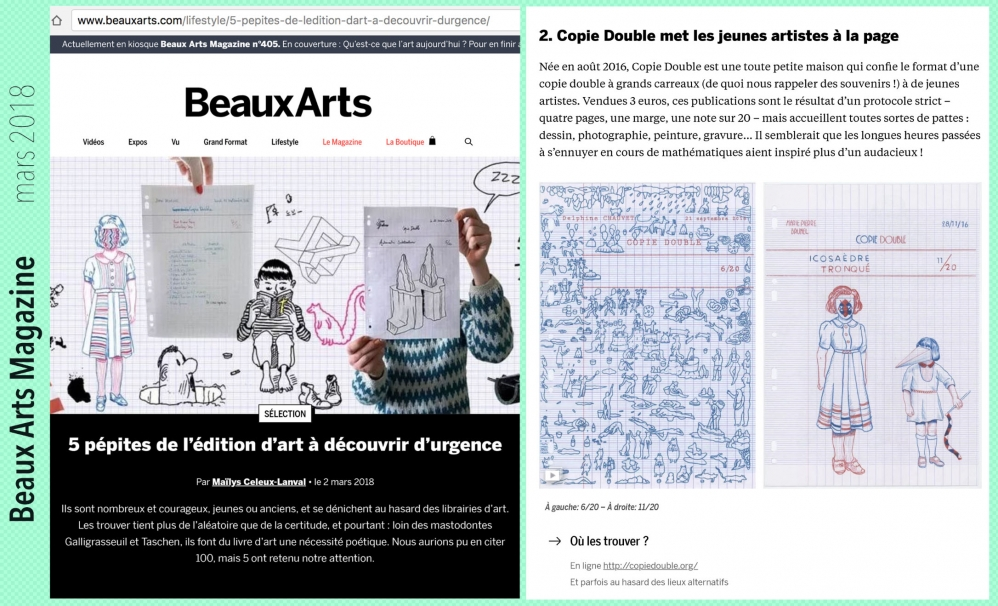 http://copiedouxm.cluster017.ovh.net/files/gimgs/th-10_beaux-arts-mag-bis.jpg